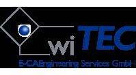 wiTEC E-CAEngineering Services GmbH