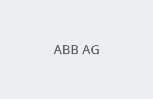 witec_referenz-abb_300x195