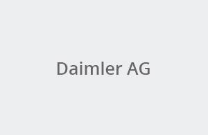 witec_referenz-daimler_300x195