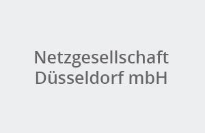 witec_referenz-netzgesellschaft-duesseldorf_300x195