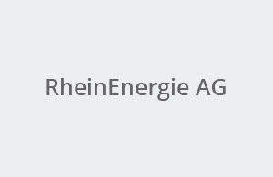 witec_referenz-rheinenergie_300x195