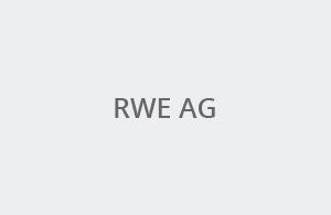 witec_referenz-rwe_300x195