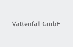 witec_referenz-vattenfall_300x195